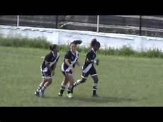 album vasco 2013 futebol feminino vasco da gama 2013