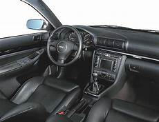 rs4 b5 interior only cars pinterest interior audi rs4 and audi quattro
