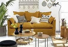soldes la redoute interieurs hiver 2019 50 meubles et