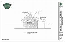 texas tiny homes plan 505 gif 2473 215 1601 how to plan