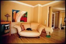 Wohnideen Wohnzimmer Farbe - wohnzimmer wandfarben gestaltung