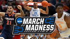 march madness 2019 odds to win the 2019 ncaa tournament