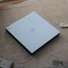 Ktnnkg Channel 433mhz Wall Touch Remote by Ktnnkg 1 Channel 433mhz 86 Wall Touch Remote