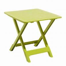 desserte de jardin pas cher table de jardin pliante pas cher table de jardin ronde pas