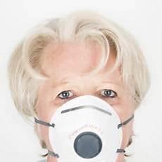 ffp2 ffp3 masken kaufen kn95 masken lieferbar 8 66