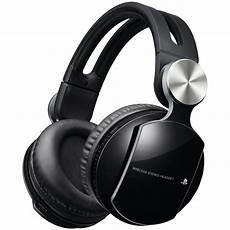sony wireless headset original sony 7 1 headset ps3 kompatibel mit ps4