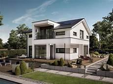 Concept M Bien Zenker - concept m bien zenker fertighaus