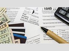c corporation tax filing deadline 2020