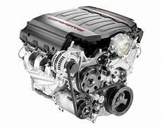 return of the lt1 2014 c7 corvette to get 450hp v8 engine