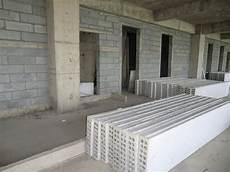 주문을 받아서 만들어진 미리 틀에 넣어 만들어진 경량 콘크리트 벽 위원회 열 절연제 위원회