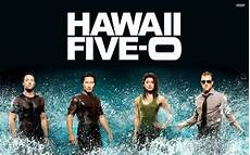 when will season 7 of hawaii five o be on netflix whats