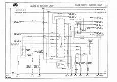 Anyone The Cobra Wiring Diagram Lotustalk The