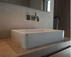 badezimmer fliesen oder putz wasserfester putz anstelle fliese fugenlose b 228 der in