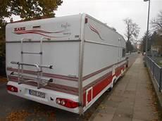 Kabe Wohnwagen Gebraucht - kabe safir xl xv2 als cer bei caraworld de