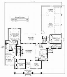 french acadian style house plans louisiana french colonial acadian madden home design