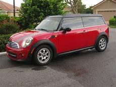 automobile air conditioning repair 2008 mini clubman regenerative braking sell used 2013 mini cooper clubman wagon 3 door 1 6l in