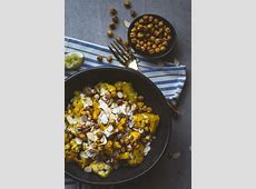 curry marinated cauliflower_image
