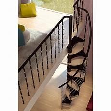 A Escalier Gain De Place 224 1 32m Trio180 132 275 Wen