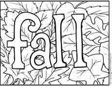 fall coloring worksheets for kindergarten 12917 free printable fall coloring pages fall coloring sheets fall coloring pages thanksgiving