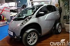 location voiture sans permis 4 places voiture sans permis electrique 4 places le monde de l auto