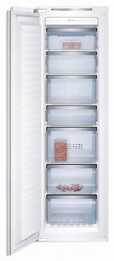 freezer con cassetti congelatori da affiancare al frigo cose di casa