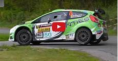 video de rallye 2017 vid 233 os rallye de wallonie 2017 belgique