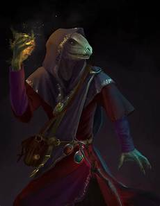 mage argonian by nafrin deviantart on deviantart