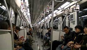 проездные для железнодорожников и их семей