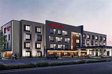 hton by unveils new design prototype hotel designs