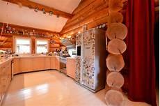 maison bois rondin maison en rondins de bois agence ea bordeaux