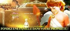 league of version française site officiel de league of en version fran 231 aise