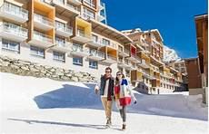 Club Med Val Thorens Aspen Travel