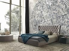 tappezzerie design rivestimento pareti per da letto archives letto e