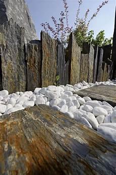 pro naturstein taufkirchen zierkiese pro naturstein m 252 nchen