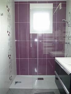 salle de bain à l italienne jean marc sol installation salle de bains cl 233 s en