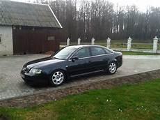 Audi 80 B4 92 Audi A6 C5 98 313 1060 1080 171 Audifanai