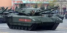 T 14 Armata Tank In The 2015 Moscow Victory Day Parade