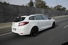 Renault Megane Gt Kombi - renault megane gt 220 sport wagon review photos caradvice