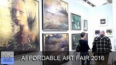 Affordable Fair - affordable fair 2016