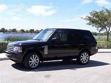 how cars work for dummies 2009 land rover freelander transmission control 2009 land rover range rover pictures cargurus