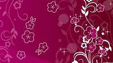 Pink Girly Wallpaper
