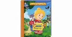 Conni Malvorlagen Kostenlos Filme Carlsen Verlag Meine Freundin Conni Das Gro 223 E Buch Zum