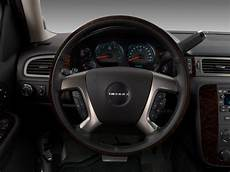 electric power steering 1997 gmc savana 1500 parental controls image 2013 gmc yukon 2wd 4 door 1500 denali steering wheel size 1024 x 768 type gif posted