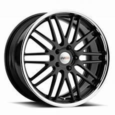 wheels hawk cray hawk wheels hawk rims on sale