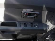automobile air conditioning repair 2012 kia soul user handbook 2011 kia soul 1 6 lx 5tg 7 year guarantee air conditioning car photo and specs