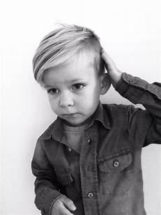 Kinder Jungen Haarschnitt - frisuren frisuren in 2019 frisur kleinkind jungs