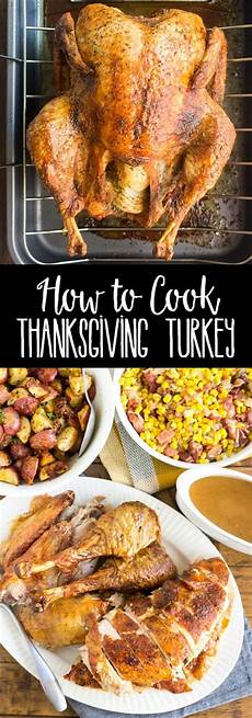 how to cook thanksgiving turkey pin bread booze bacon