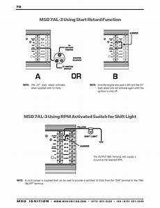 Patent Us5493618 Method And Apparatus For Activating