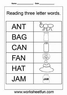 time worksheets for ukg 3225 alphabet worksheets for ukg alphabetworksheetsfree