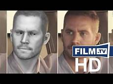 Fast And Furious 9 Paul Walkers Cgi R 252 Ckkehr News